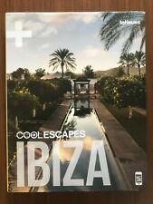 Cool Escapes Ibiza - teNeues Verlag