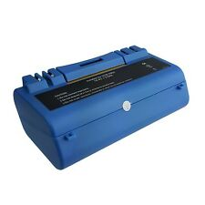 TANK Compatible Ni-MH Battery Compatible with iRobot Scooba 5900