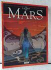 LE LIEVRE DE MARS Tome 1 / EO 1993