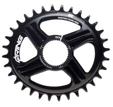 ROTOR Direct Mount MTB Chainring || Q-Ring 34T
