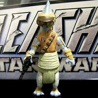STAR WARS the vintage collection RATTS TYERELL vc TPM ep1 tvc