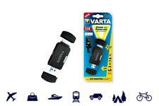 VARTA Phone Charger 800 Mini Powerpack 30-pin connector NEW