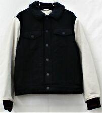 Tommy Hilfiger Utility Jacket Size M