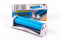 Rizla Reg. Size Cigarette Rolling Machine for the perfect Roll YourOwn Cigaratte