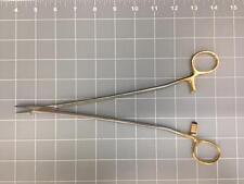 V. Mueller Sarot Needle Holder CH-2411