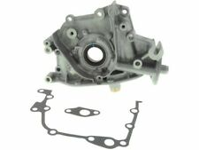 For 2006-2011 Kia Rio5 Oil Pump 72656ST 2007 2008 2009 2010 1.6L 4 Cyl DOHC