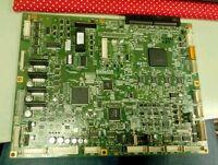 Toshiba e-Studio 2500C Copier Main Logic Board PWB-F-LGC-380N 6LE29760000