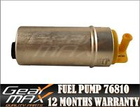 New Diesel In Tank Fuel Pump for BMW 5 Series (E39) /76810/