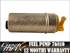 New Diesel In Tank Fuel Pump for BMW 5 Series (E39)  ///76810///