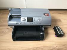 HP Photosmart 8150 Tintenstrahldrucker