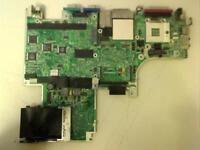 Mainboard Motherboard Systemboard Medion MD5400 FID2010