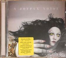 Gossip - A Joyful Noise (Official CD Album) Free UK Post