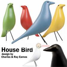 Creative HOUSE BIRD design by Charles & Ray Eames Home Decor Desk Ornament