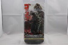 NECA - Godzilla VS. Space Godzilla Action Figure !! New !!! USA Seller !!!