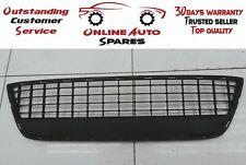 PARAURTI GRILL FORD MONDEO IV 07-10 mk4 ST GRIGLIA GRILL MEDIO SPORT