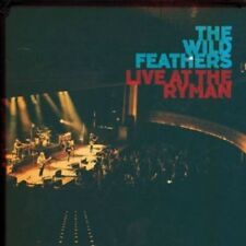 The Wild Feathers - Live At The Ryman [New Vinyl LP] Indie Exclusive