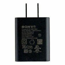 Para Sony Xperia Z2