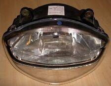 2003 era Ducati Super Sport 52040291A Euro headlight unit Brand New stock
