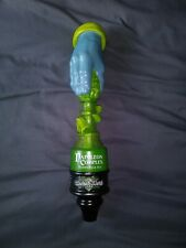 Wicked Weed Brewing Tap Handle Napoleon Complex New In Box Nib