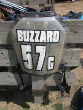 Rear Vintage Motocross Rim Lock Rimlock Maico Husky