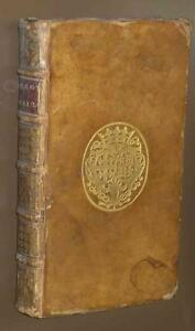 1730 African Slavery, African-American, Black History, Travel RARE 3 EXIST WWIDE