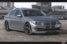 BMW 5er F10 / F11 Frontansatz ,Frontlippe, Frontspoiler