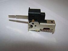 Pioneer SX-3700 SX-820 TX-6800  Switch FM Muting   ASK-159