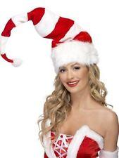 Accessori natali marca Smiffys per carnevale e teatro prodotta in Cina