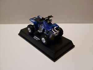 Yamaha Combattant, NewRay Quad / Atv Modèle 1:3 2 (1)