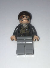 Lego Bootstrap Bill minifigure Pirates of the Caribbean 4184 The Black Pearl