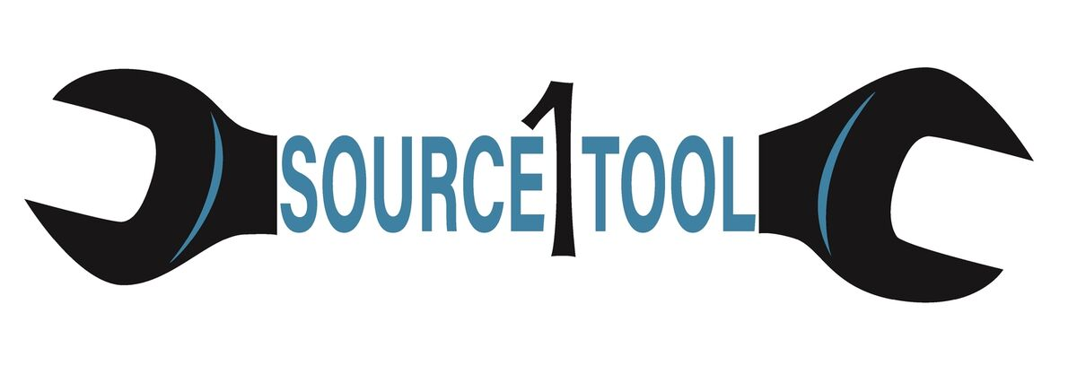 1SourceTool