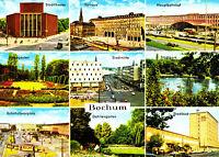 Bochum ,AK 1978 gel.