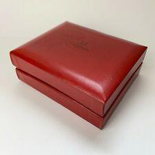 Universal Geneve Box 1950s