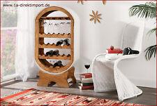 Freischwinger weiß, Schwingstuhl, Rattanstuhl, Rattanstühle, Esszimmerstühle