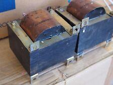 5.5K 80W PP Output Transformer for 300B EL34,6L6,KT66 KT88 6550 Tube Amplifier