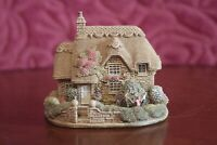 LILLIPUT LANE HERE WE GO ROUND L 2667