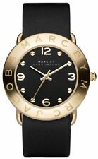 Marc Jacobs Women's Dress/Formal Adult Wristwatches