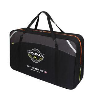 GORIX Bike Travel Bag Case Carry Transport Storage Luggage Road Mountain Bicycle GX-Ca2