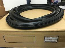 SUBARU OEM Genuine 2002-2007 Impreza Trunk Lid Weatherstrip 57532FE000 WRX STI