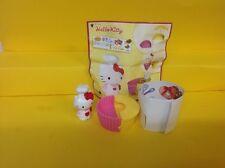 Maxi Ei Hello Kitty FF-S-4 mit BPZ
