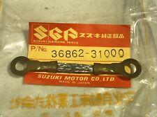 NEW OEM SUZUKI LEMANS G750 ENGINE GROUND WIRE 36862-31000