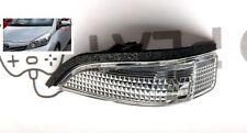 817400D020 indicatore freccia specchietto sx Toyota Yaris III 10-
