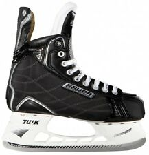 NEW BAUER NEXUS 1000 SR HOCKEY SKATES SIZES 6 - 9.5D