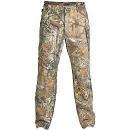 5.11 RealTree Taclite Camo Pants