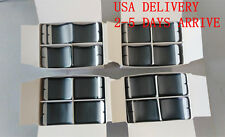 2000pcs 2# Barrier Envelopes for Phosphor Plate Dental X-Ray ScanX USA Stock