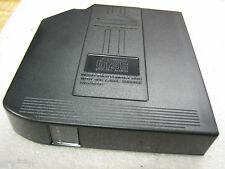Alpine 4905 6 Disc Changer Magazine