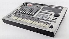 Roland MC-808 Groovebox Synth Fantom 303 808 909 Neuwertig + 1.5J Garantie
