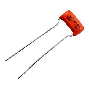 Sprague Orange Drop Capacitor 0.033uf for Strat Tele Gibson Etc..