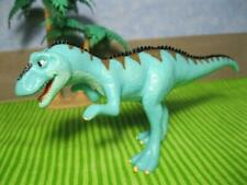 "Learning Curve Pbs Tomy Dino Dinosaur Train Figure-#107 Laura 6"" Giganotosaurus"