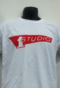 STUDIO ONE  T-SHIRT